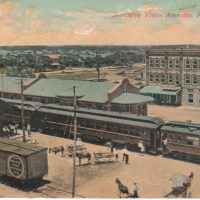 Arcadia-Postcard-Old-and-New-Railroad-Depots-1024×656