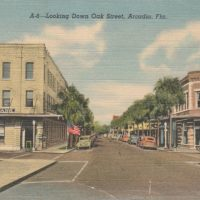 Arcadia-Postcard-from-Railroad-Depot-1946-1024×640