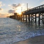 Pier-Sunrise-by-Mike-Tribby1-150×150